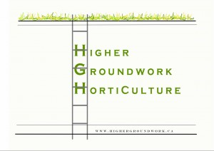 highergroundlogo