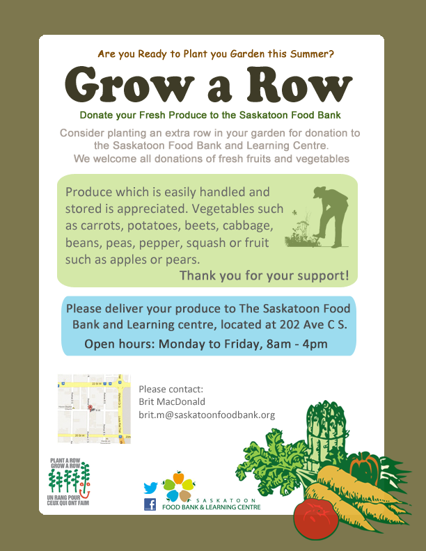 growarow2015