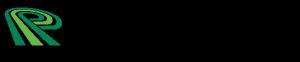 potashcorp