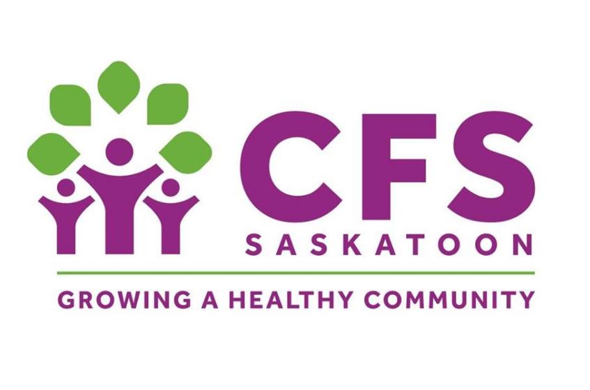CFS Saskatoon.PNG