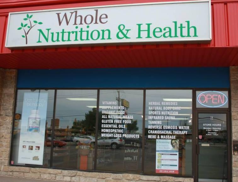 whole nutrition.jpg
