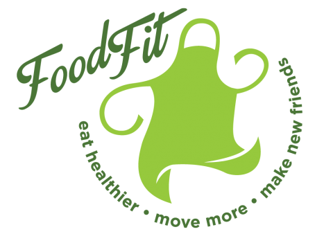 Fodo Fit Logo.png