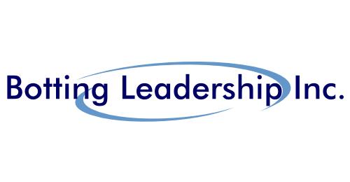 Botting Leadership Inc..png