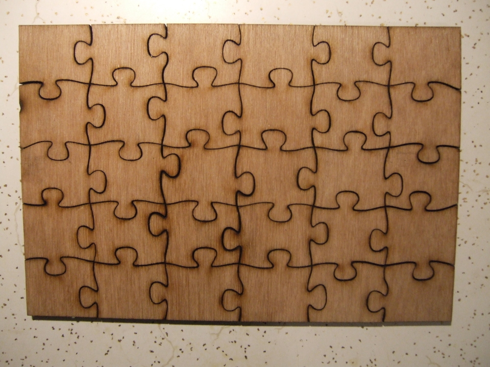 Fantastic 7 Little Words Puzzle Thick Bible Crossword Puzzles Shaped Bits And Pieces Puzzles Magic Puzzle Free Old Under Saarthal Puzzle 1 GrayWorksheet Periodic Table Puzzles Laser Cut Jigsaw Puzzles \u2014 MakeIt Labs