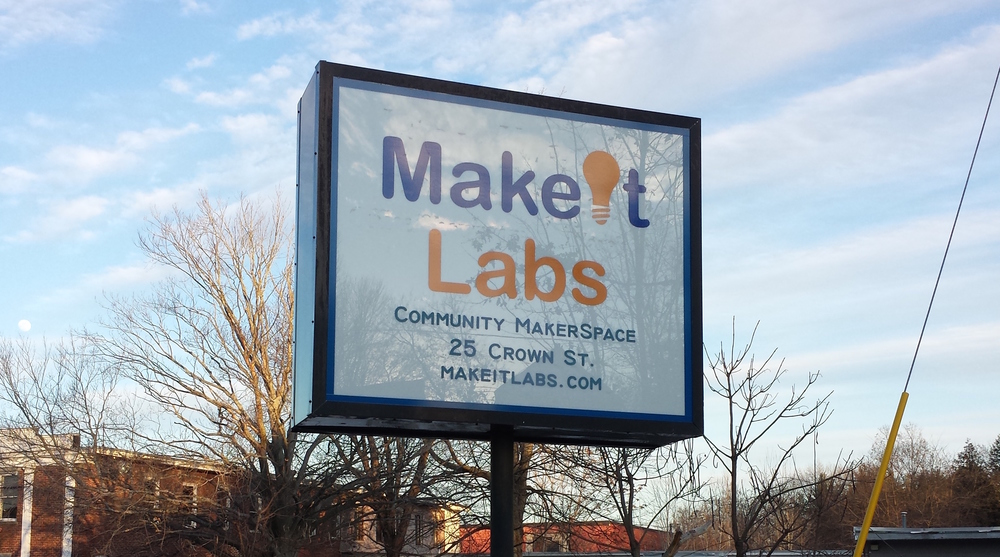 MakeItLabs_Sign.jpg
