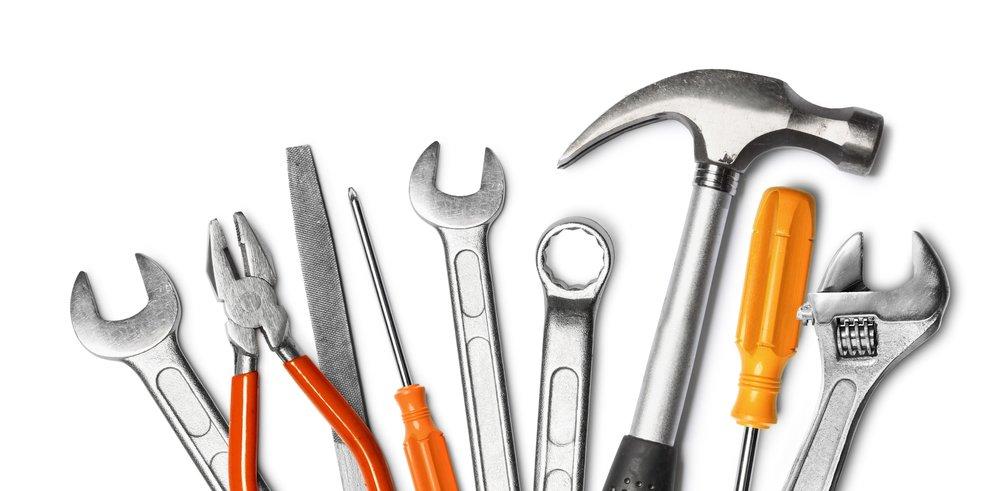 tools_cropped.jpg