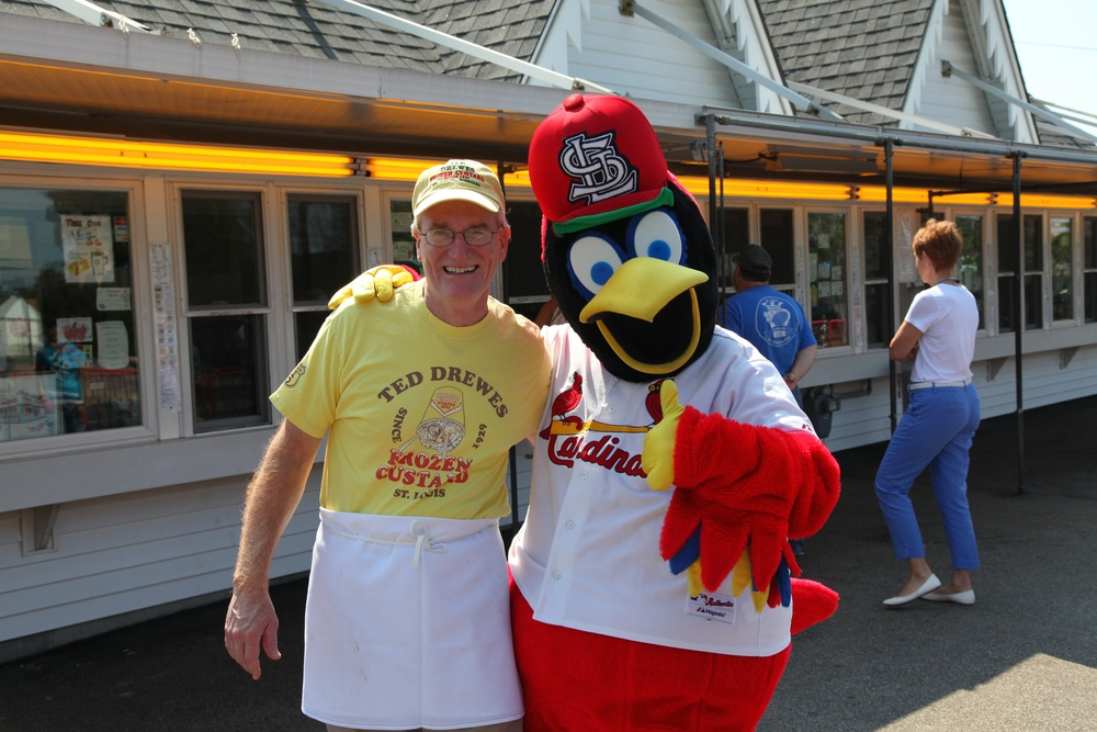 Fredbird and Travis.jpg