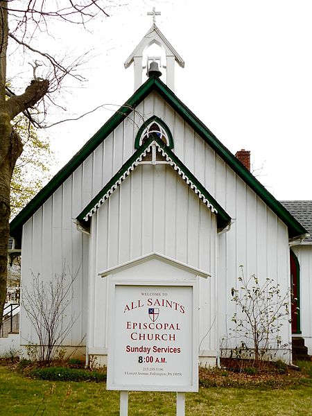 All_Saints_Episcopal_Fallsington_PA.jpg