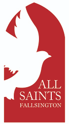 All Saints Logo.png