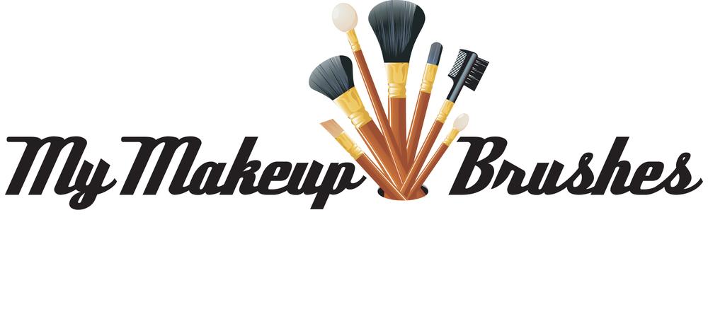 mymakeupbrushes-logo-JT.jpg