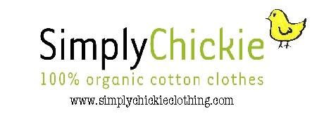 LogoSimplychickieSTS.jpg