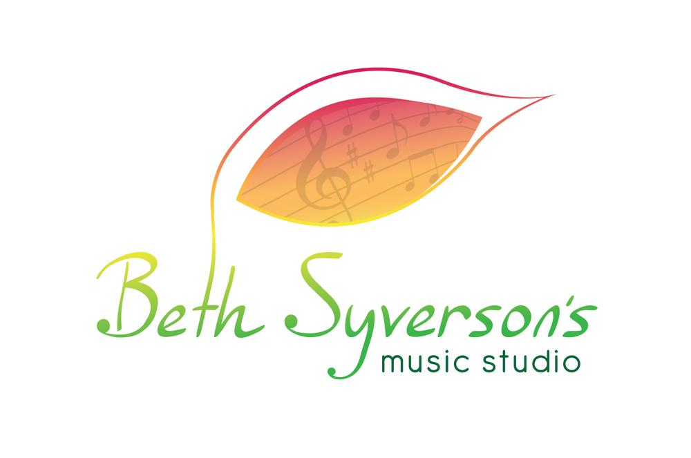BethSyversonsMusicStudio_Logo.jpg