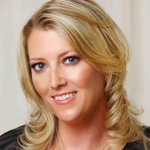 Megan, MP Fleming Psychology