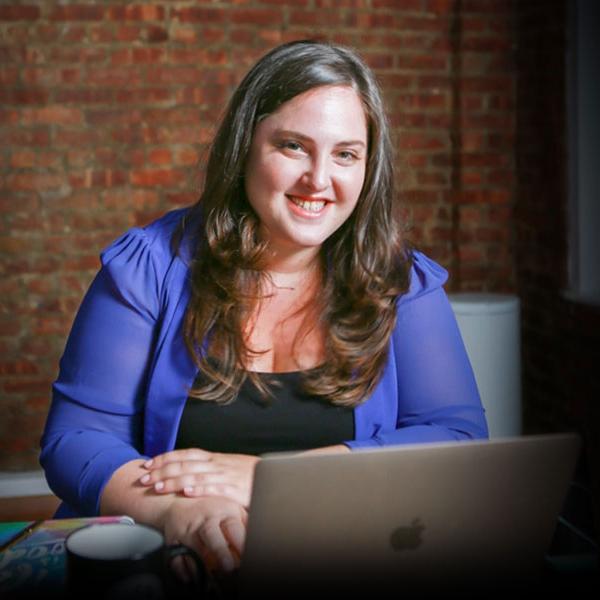 Jennifer, JS Digital Marketing
