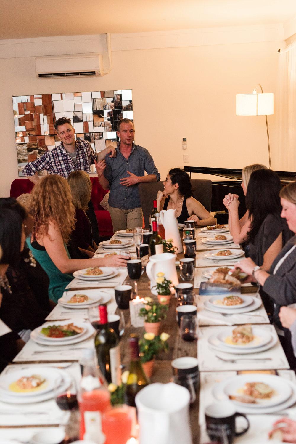 dinner party_chefs2.jpg