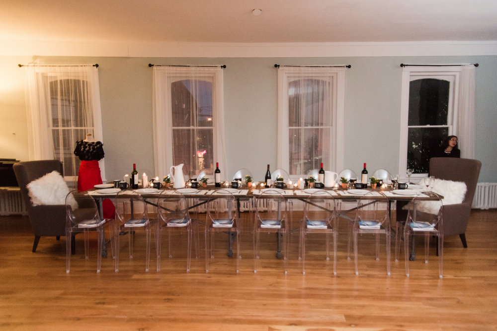 dinner party_table2.jpg