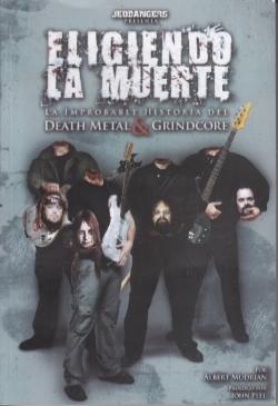 Argentinian choosing death cover.jpg