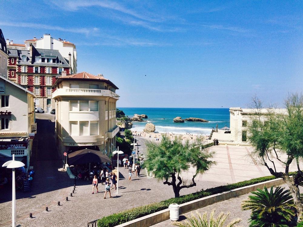 biarritz03