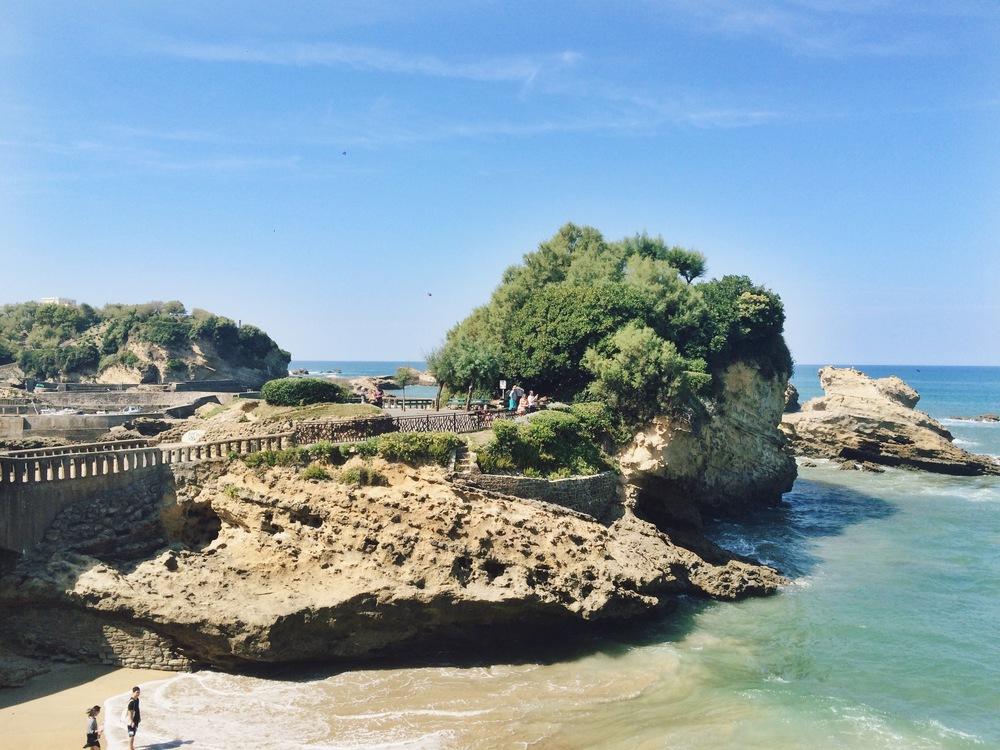 biarritz05