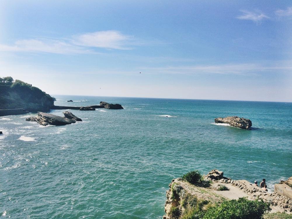 biarritz07