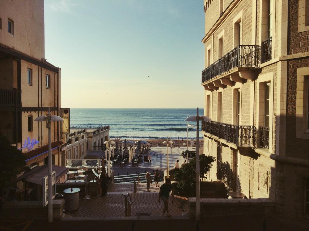 biarritz08