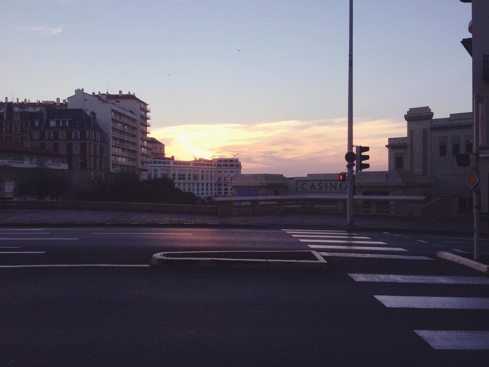 biarritz09