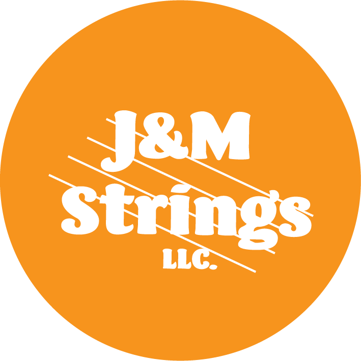 J&M Strings Studio: Violin, Viola and Bass Lessons