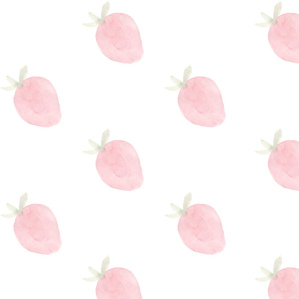pattern 4.jpg