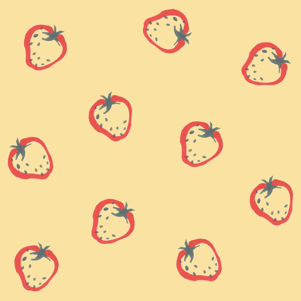 pattern 9.jpg
