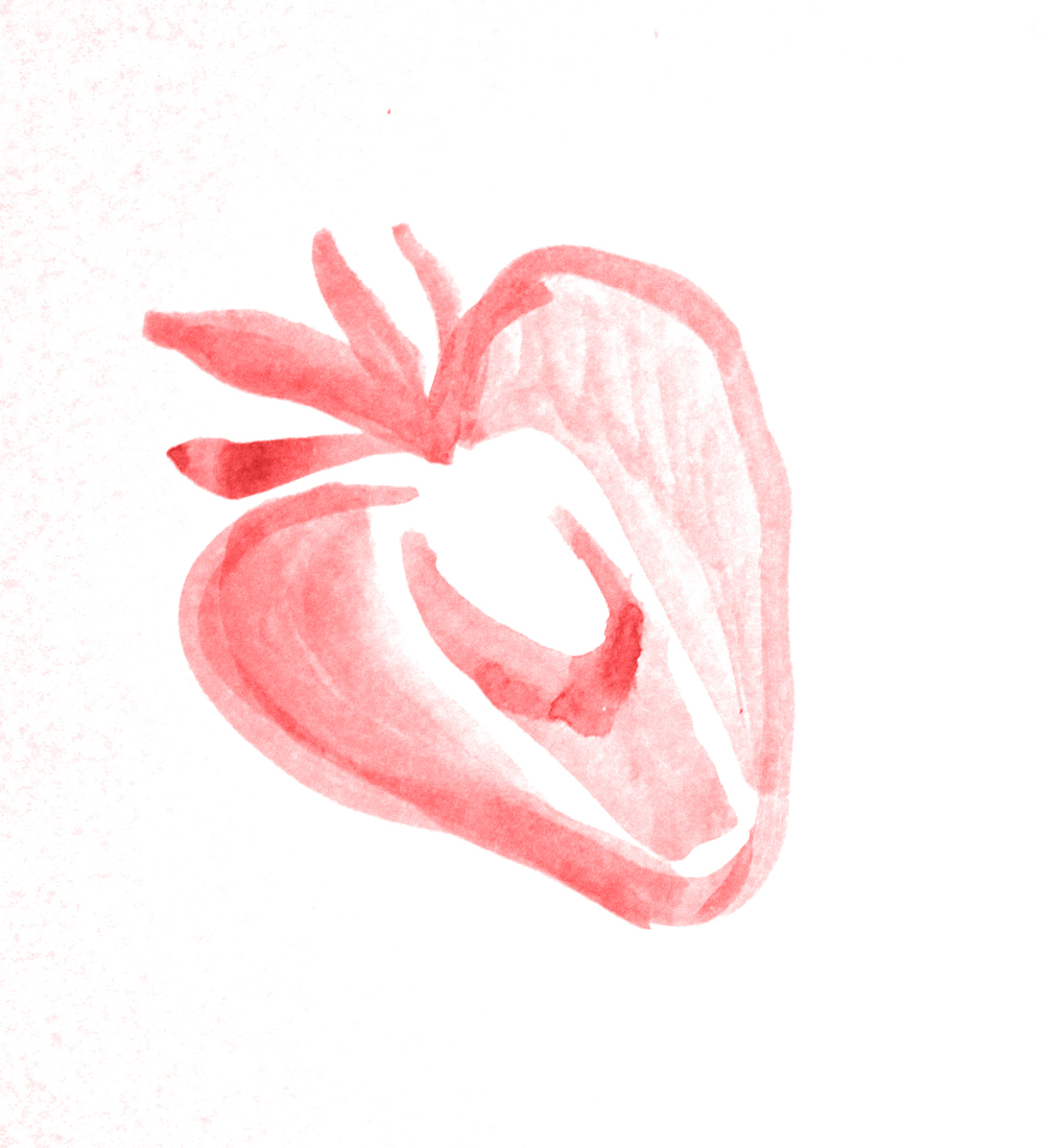 strawberry 5.jpg