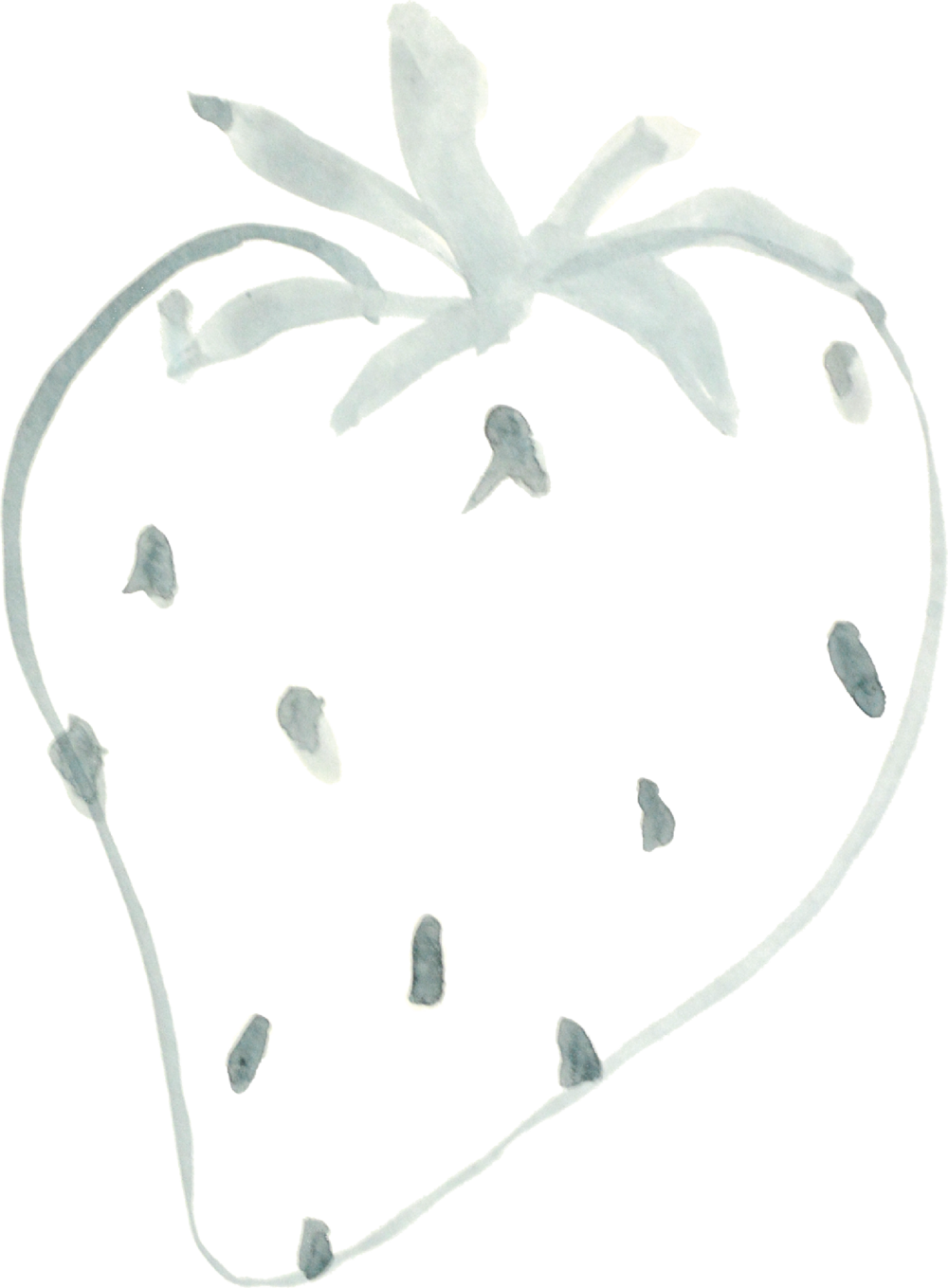 strawberry 3.png