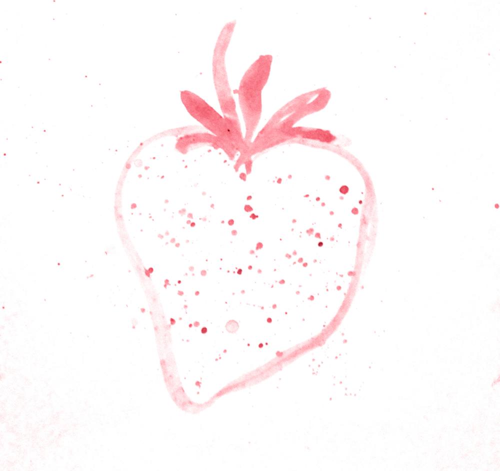 strawberry 7.jpg