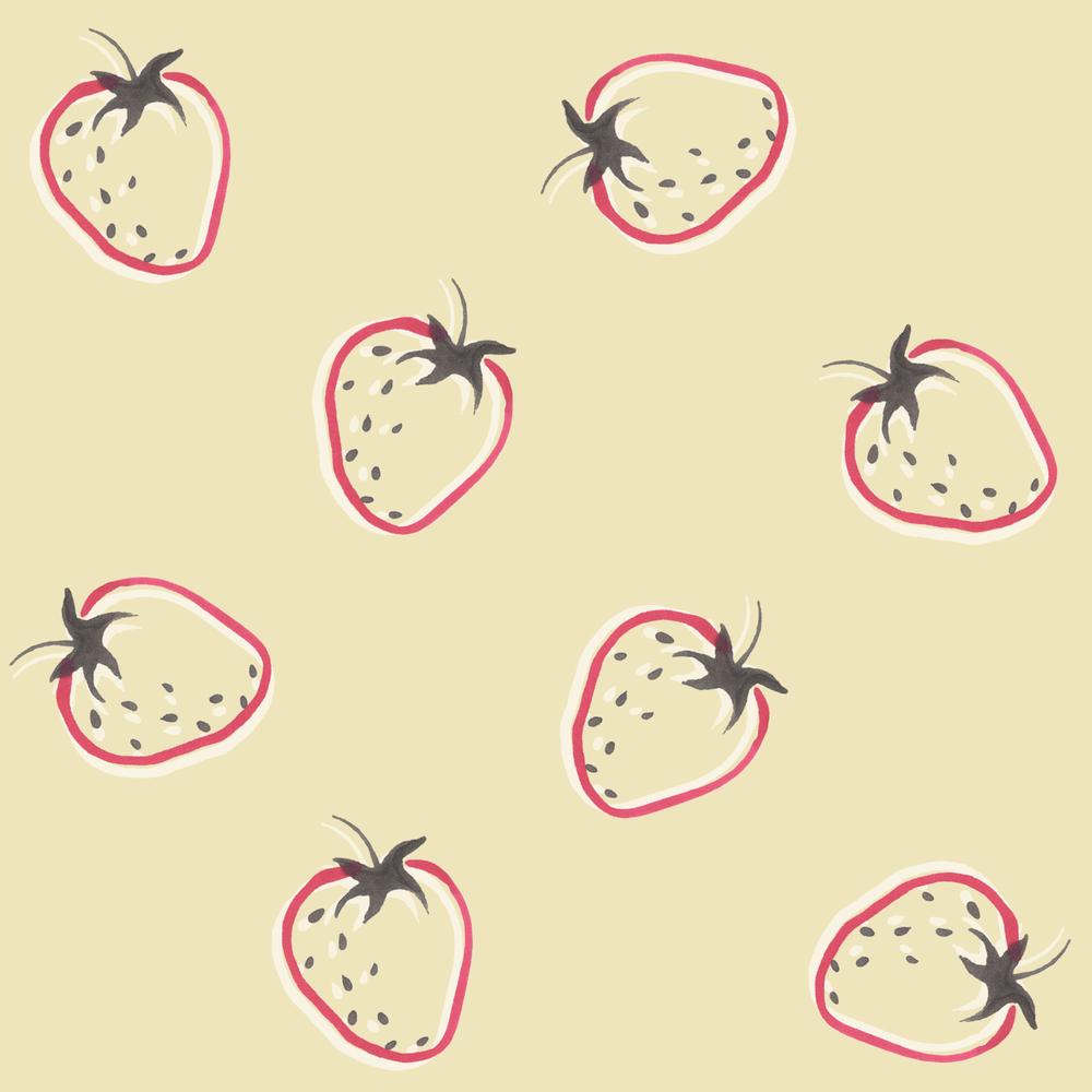pattern 12.jpg