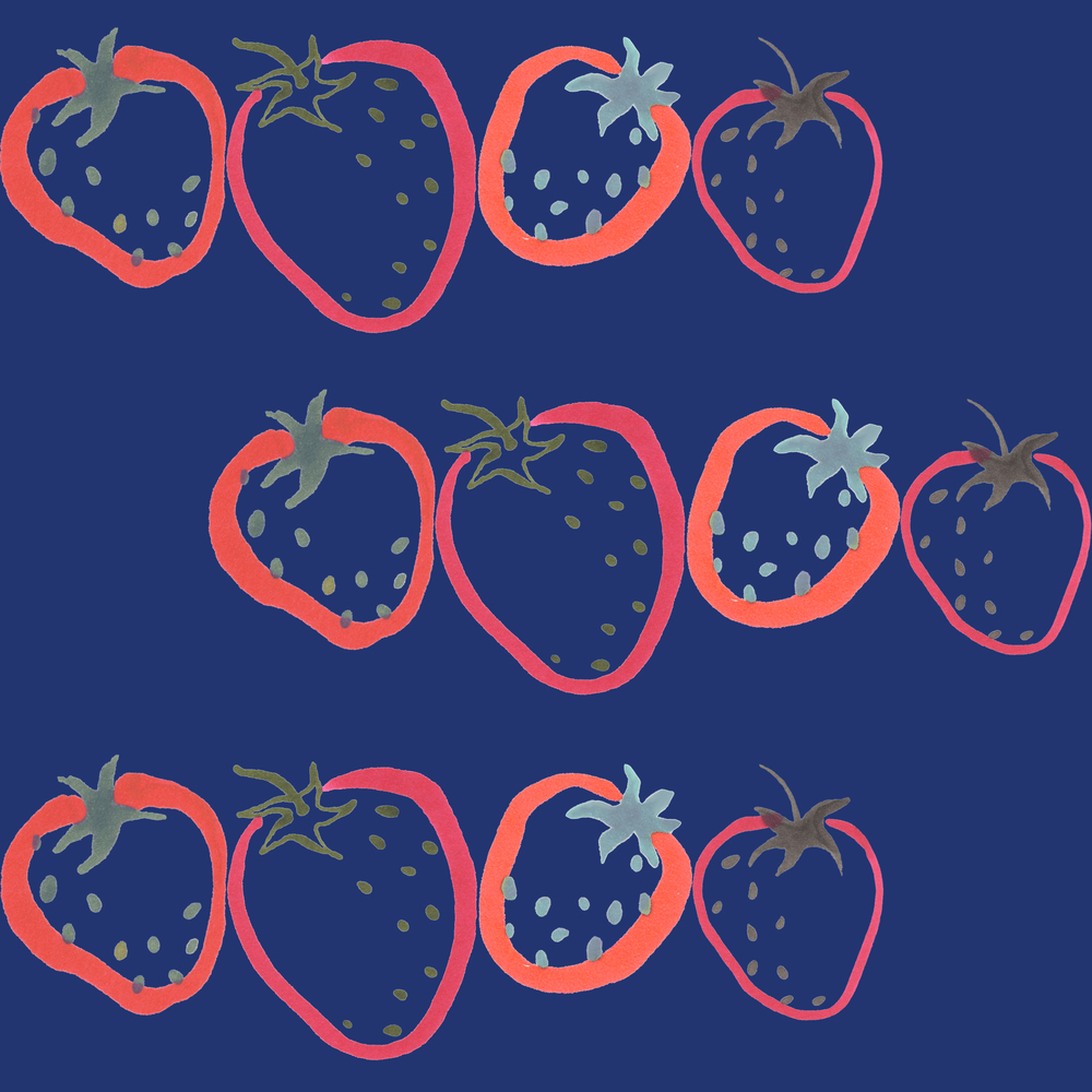 pattern 14.jpg
