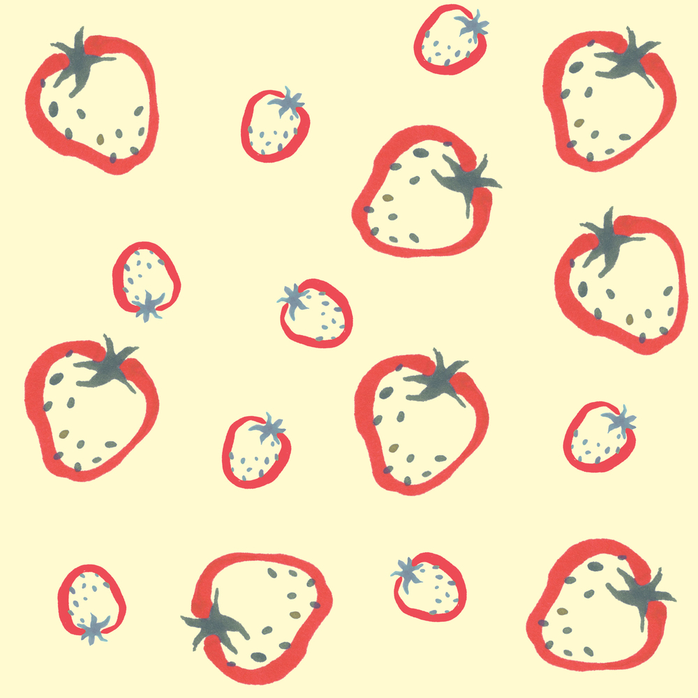 pattern 13.jpg