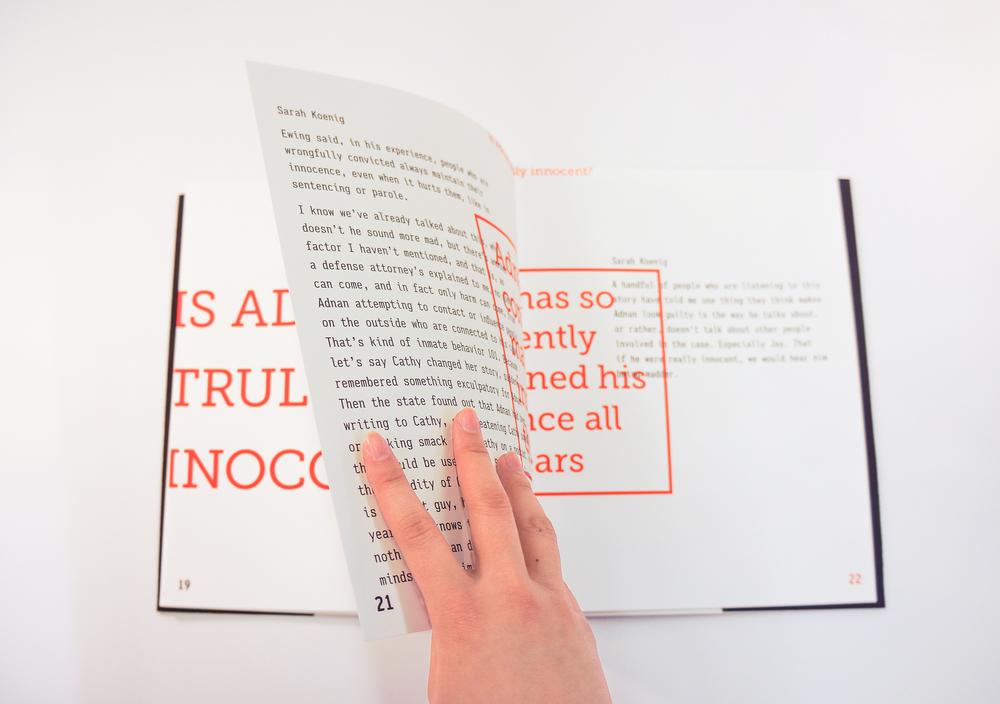 book-28.jpg