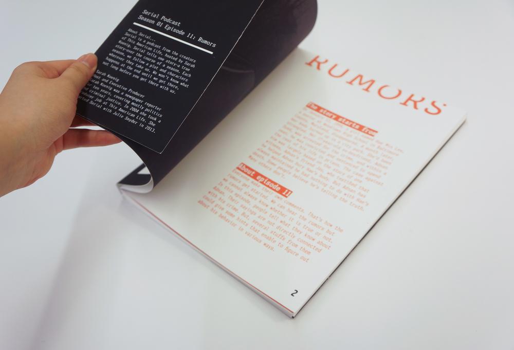 book-34.jpg