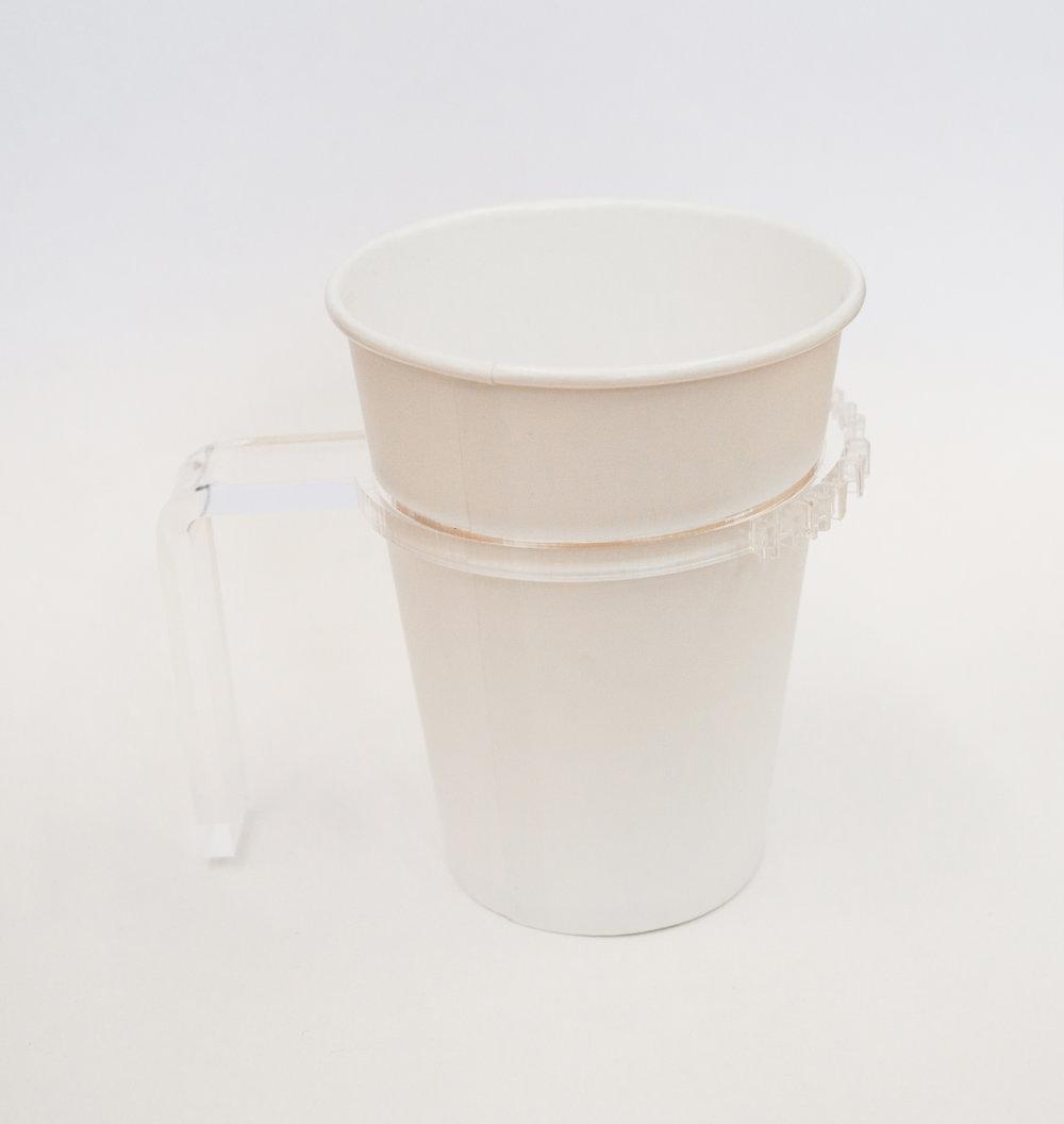 coffeecupholder-4.jpg