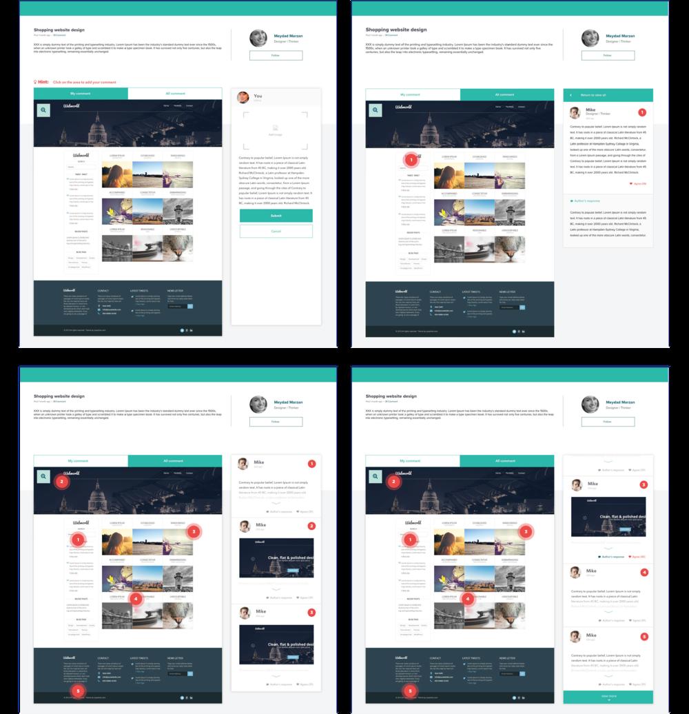 design critique - process_Page_06.png