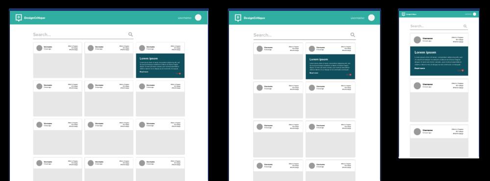 design critique - process_Page_05.png
