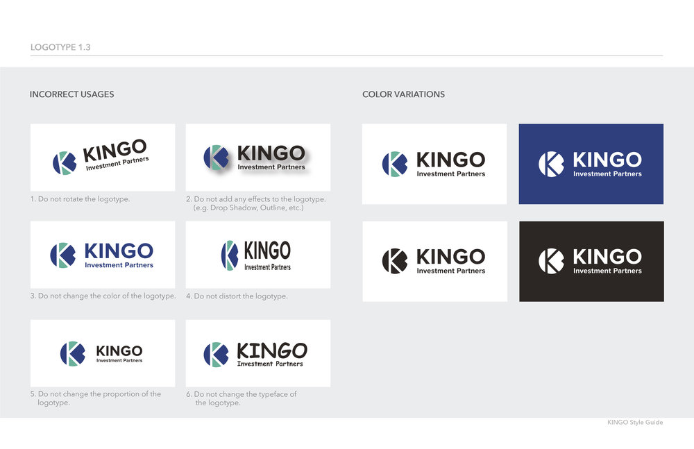Kingo Design Guideline-5.jpg