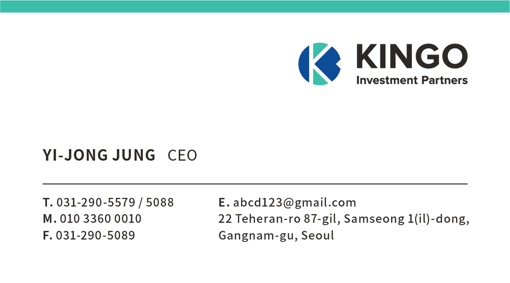 Kingo_Business Card_Kingo Businesscard 4.png