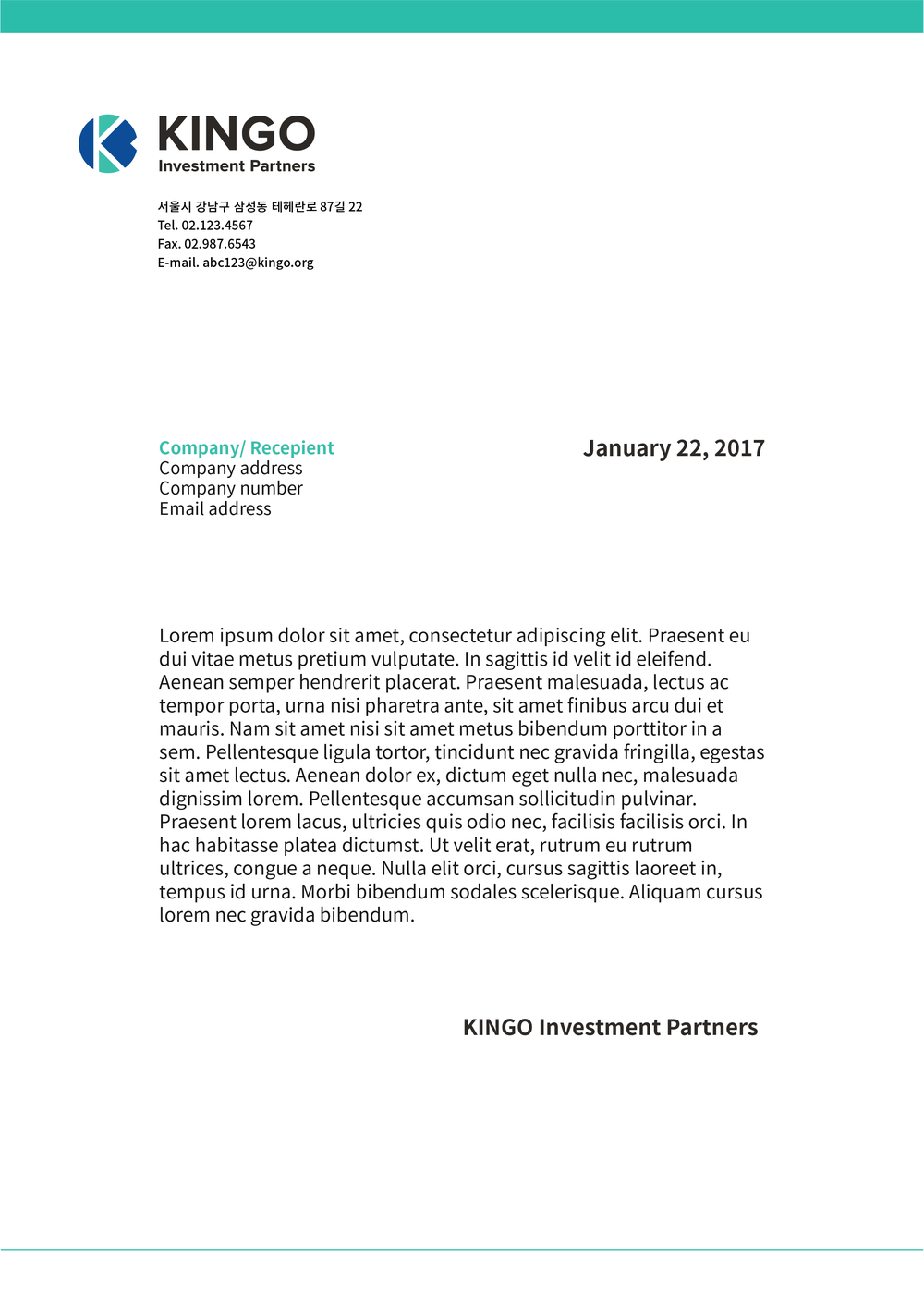 Kingo_Letterhead-Business Mail_Kingo Letterhead.png