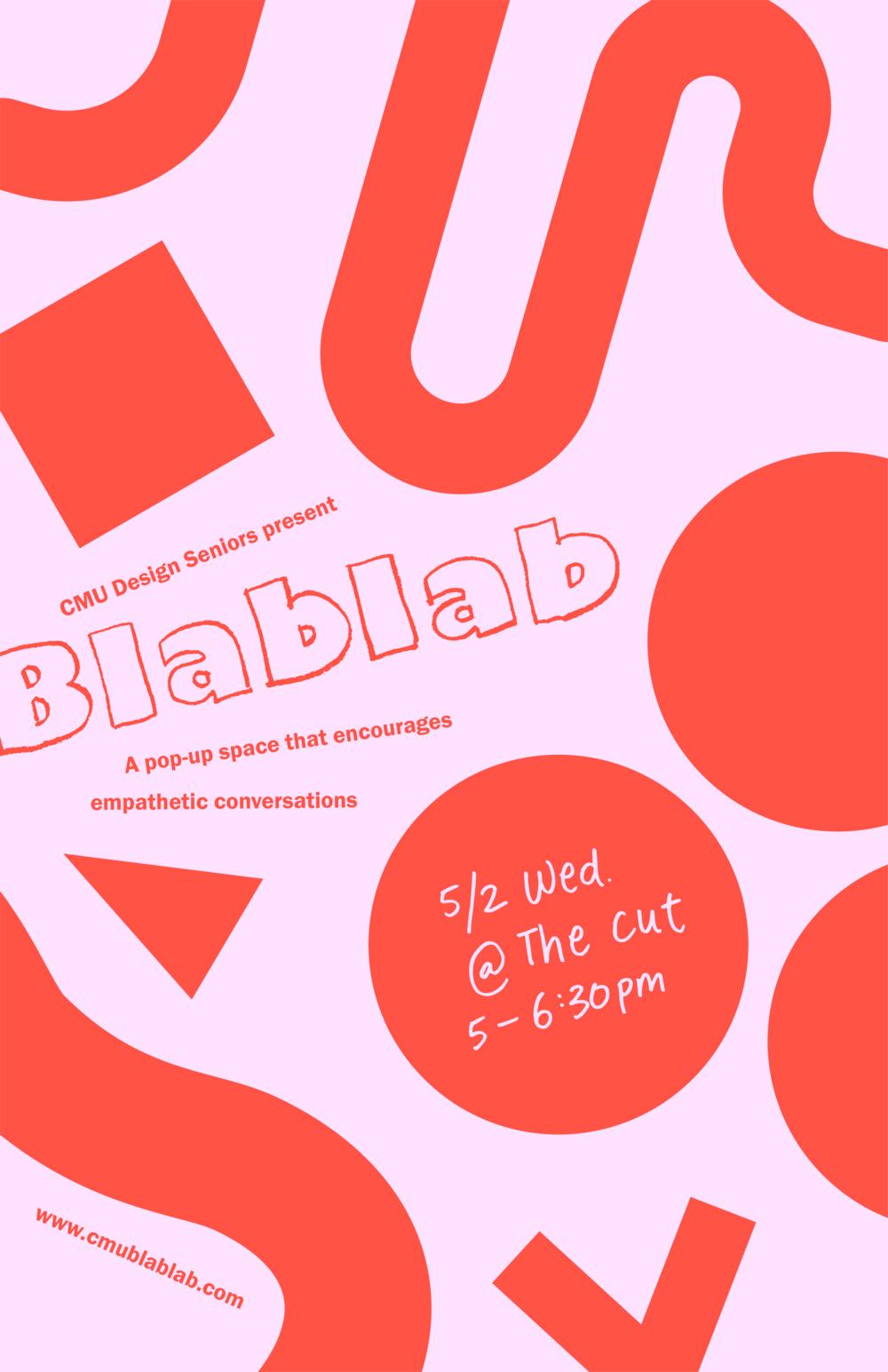 Blablab FINALLL-01.png
