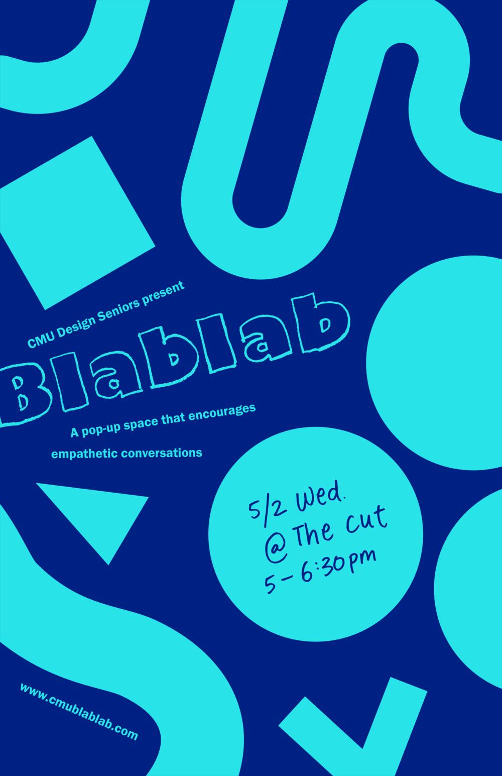 Blablab FINALLL-02.png
