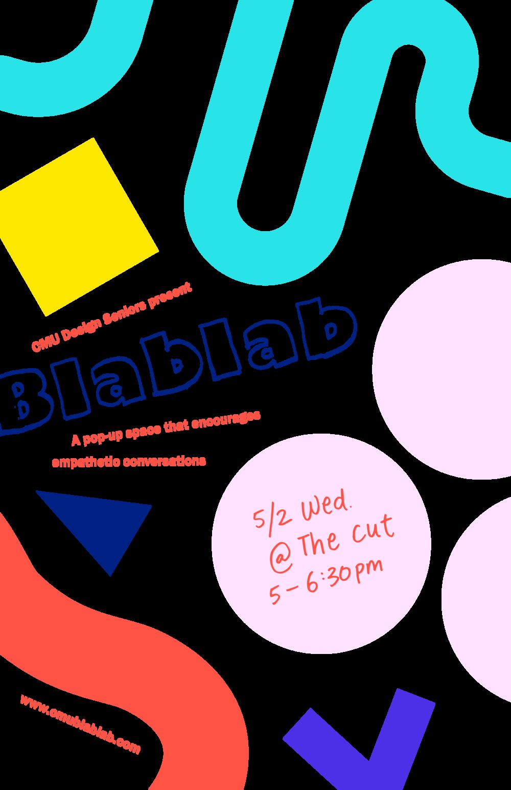 Blablab FINALLL-04.png