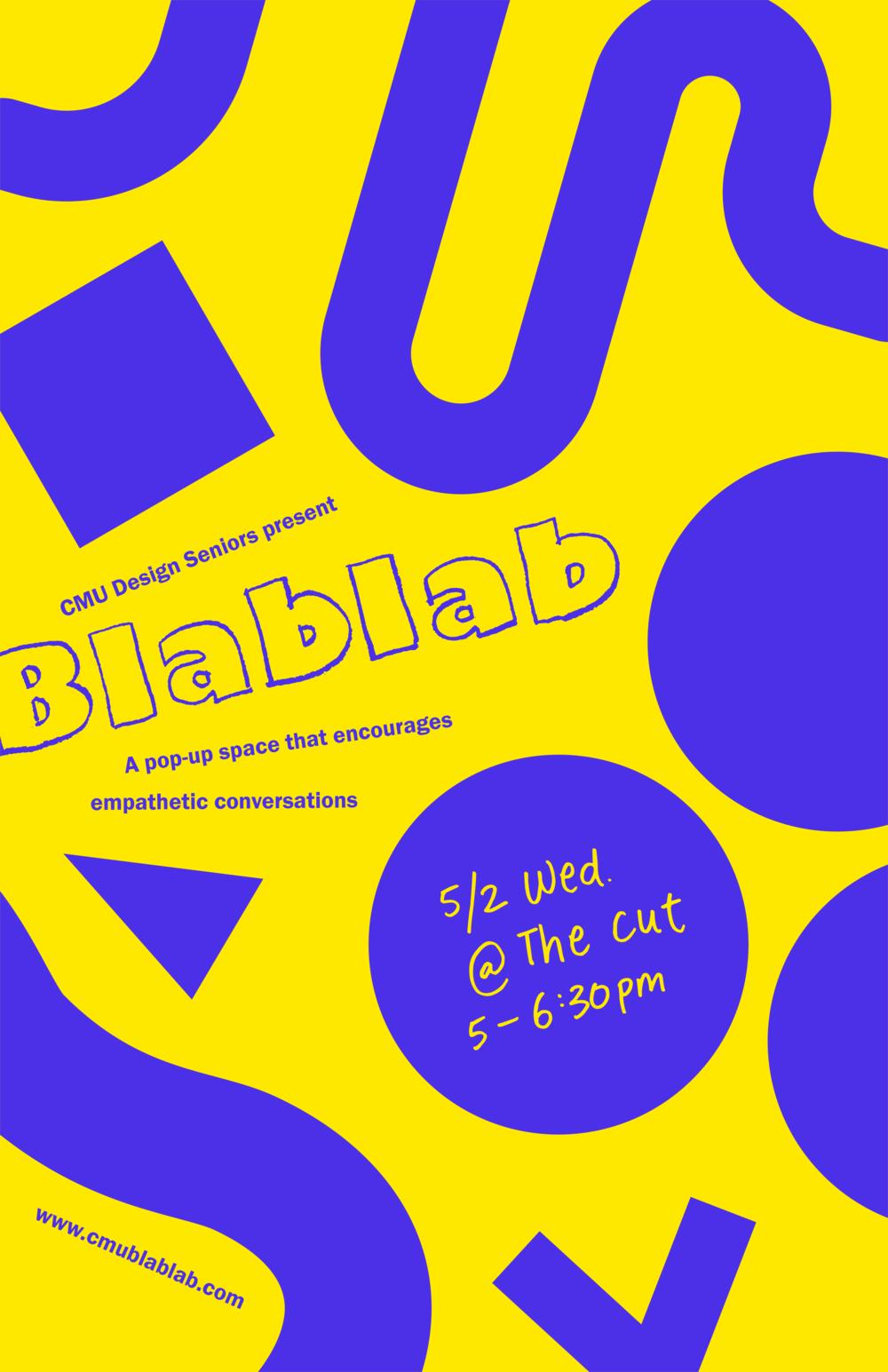Blablab FINALLL-03.png