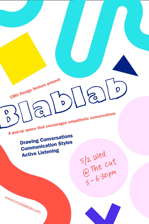 Blablab Final big poster-07.png