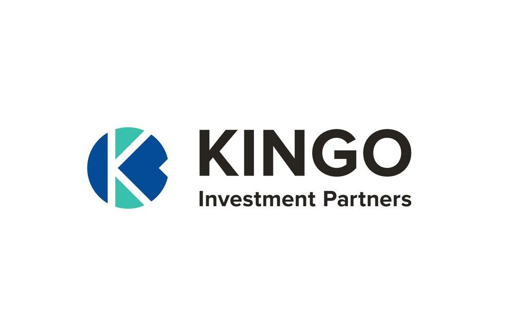 Kingo_logotype_Kingo Logotype 1.png