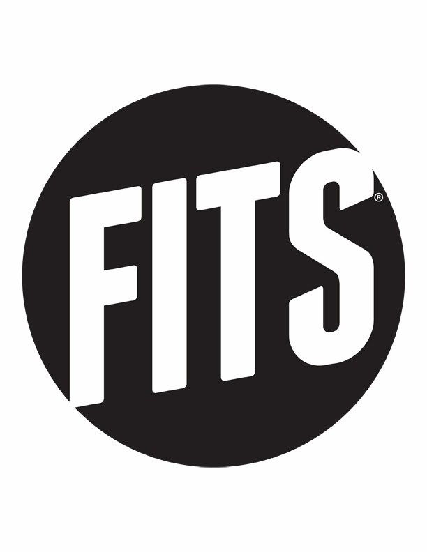 new fits logo low rez.jpg